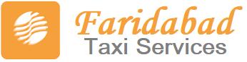 Faridabad Taxi Service